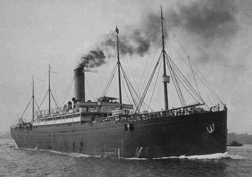 http://samlib.ru/img/t/tonina_o_i/titanik-respublic/image011.jpg