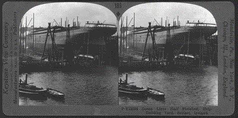 http://samlib.ru/img/t/tonina_o_i/titanik-respublic/image013.jpg