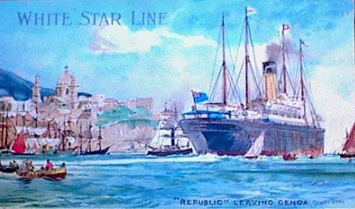 http://samlib.ru/img/t/tonina_o_i/titanik-respublic/image019.jpg