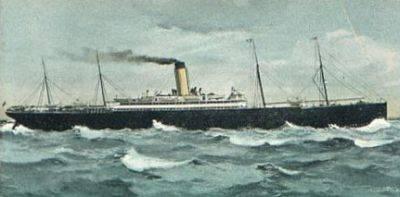 http://samlib.ru/img/t/tonina_o_i/titanik-respublic/image021.jpg