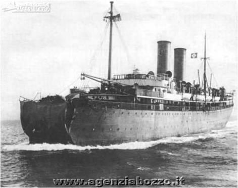 http://samlib.ru/img/t/tonina_o_i/titanik-respublic/image023.jpg