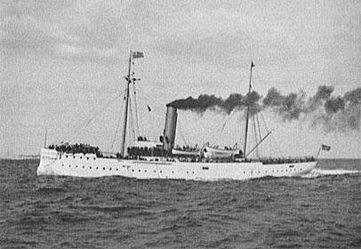 http://samlib.ru/img/t/tonina_o_i/titanik-respublic/image025.jpg