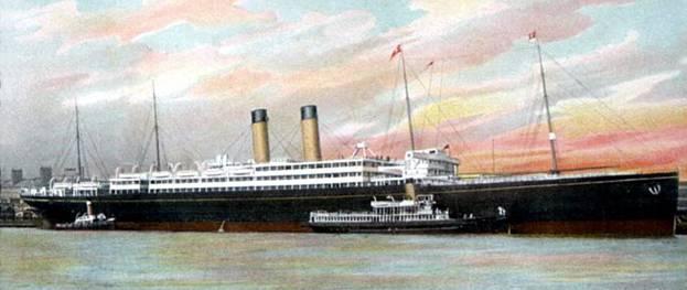http://samlib.ru/img/t/tonina_o_i/titanik-respublic/image027.jpg