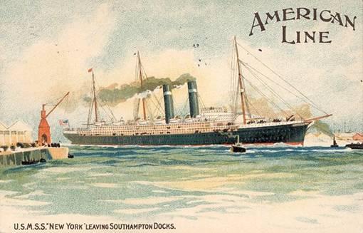 http://samlib.ru/img/t/tonina_o_i/titanik-respublic/image029.jpg