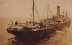 http://samlib.ru/img/t/tonina_o_i/titanik-respublic/image031.jpg