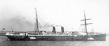 http://samlib.ru/img/t/tonina_o_i/titanik-respublic/image033.jpg