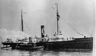 http://samlib.ru/img/t/tonina_o_i/titanik-respublic/image035.jpg