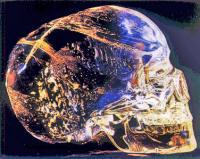 Хрустальный череп []