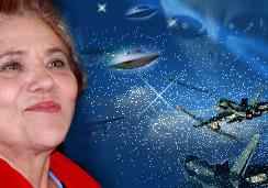 Марина Попович []