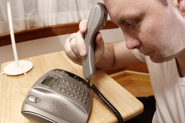 звонки на телефон незнакомым людям приколы