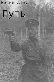 devushki-novenkoe-foto-vagin-porno-kitayskie-filmi