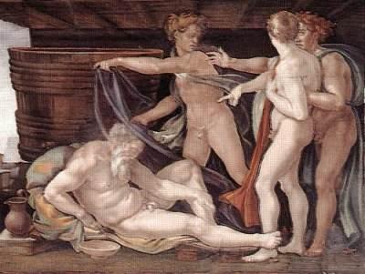 Порно мамы дрочат, Мастурбация зрелых женщин, Соло дам в ...