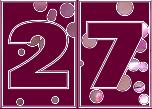 27 [evaseva]