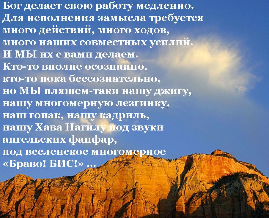 МоёМесто ru: borchennko: мохнатая