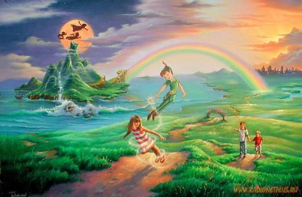 картинки детство: