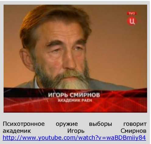paren-tayno-podmenil-svoy-chlen-video-golie-negrityanki-lesbi