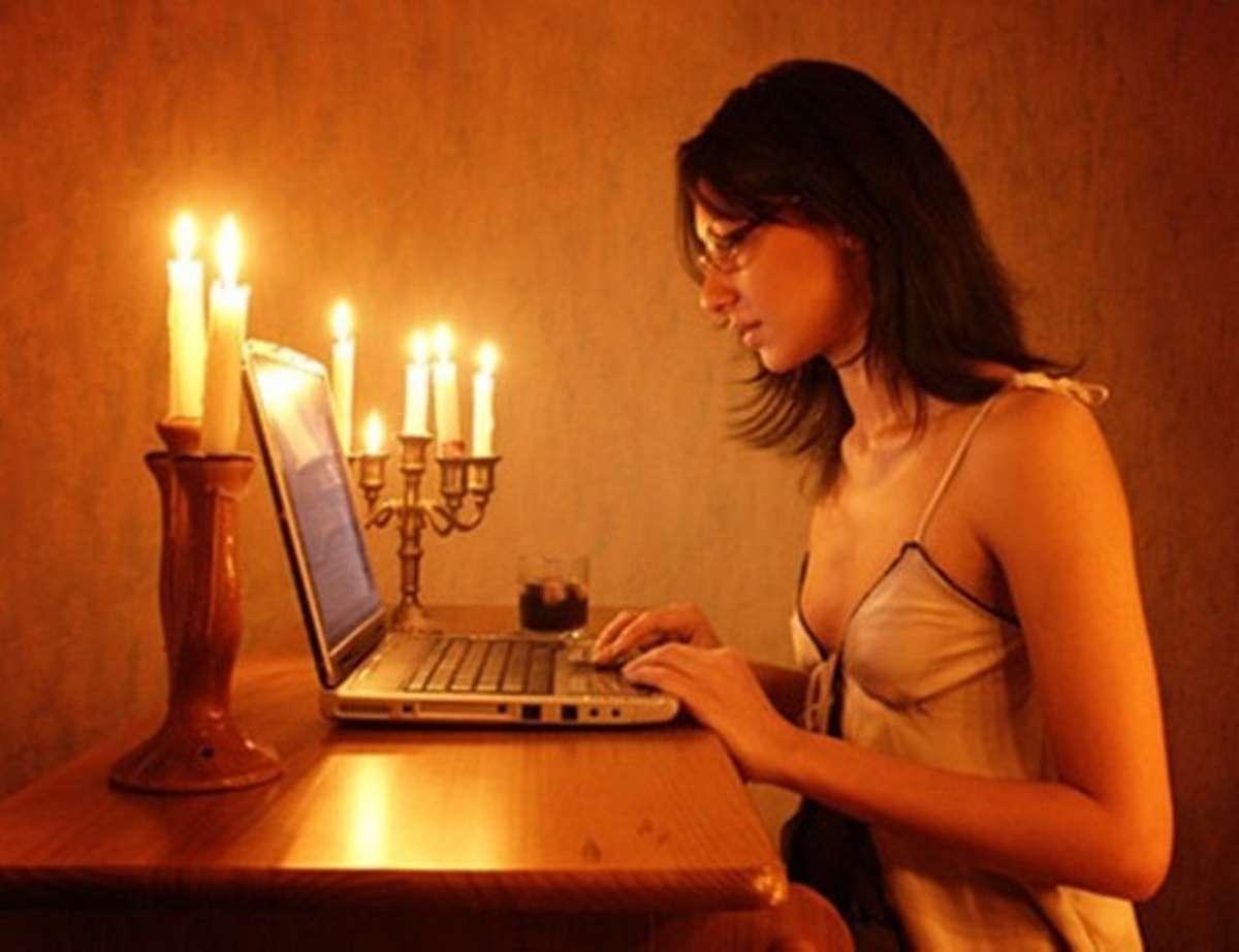 Хочу секс через интернет, Познакомиться, трахнул. Секс знакомства рядом 8 фотография