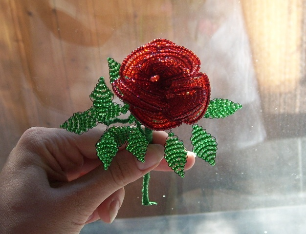 схема жилета вязанного крючком.