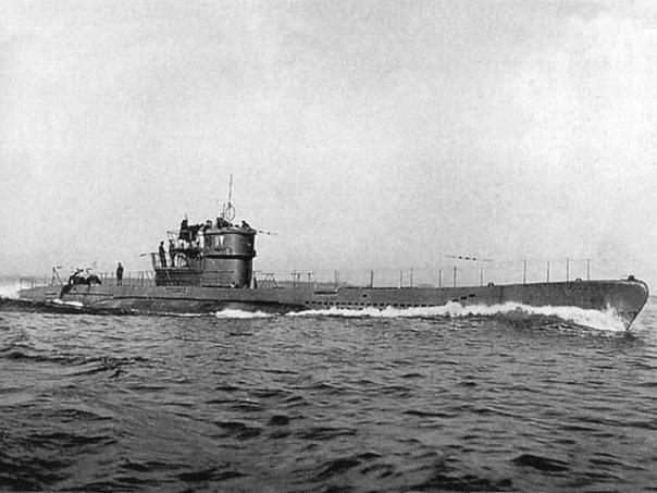 u250 лодка