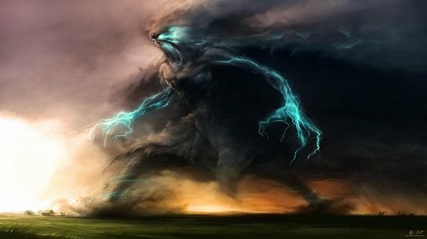 Картинки по запросу ураганы картинки