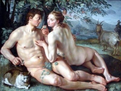 Секс с мужщиной фото 288-98