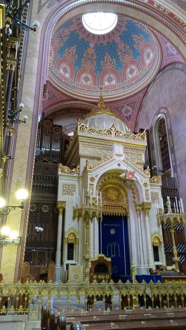 медальон большая синагога1993г фото