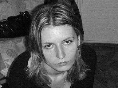 Малиновская елена все книги по сериям скачать бесплатно - 1