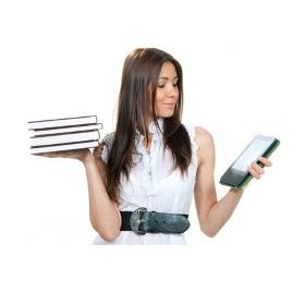 Светил лукьянец трех 2 часть между ирина читать Читать онлайн